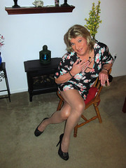 AshleyAnn (Ashley.Ann69) Tags: women woman lady lover blonde classy blond clevage glamor elegant beauty bombshell boobs breasts babes beautiful babe breast gurl girl girlfriend ass ashleyann ashley crossdresser cd crossdressed crossdressing crossdress crossdressser cute crossed curves shemale sexy sissy sheer seductive ts tgirl tgurl tranny tg tv transvestite transexual transgender trannybabe tdoll trans tits topless transsexual topbabe