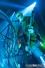 Behemoth_L.Vischi-5356 (devilsgatemedia) Tags: behemoth ecclesiadiabolicaeuropa2019 tour queenmargaretunion glasgow livemusic ishootmetalcom devilsgatemedia musicians blackmetal nergal ilovedyouatyourdarkest nuclearblast