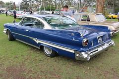 1960 Dodge Dart Phoenix (jeremyg3030) Tags: 1960 dodge dart phoenix cars american mopar