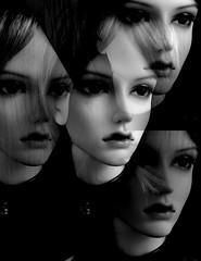 (claudine6677) Tags: bjd sd ball jointed doll asian dolls soom dia