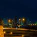 Nocturna de Cartagena