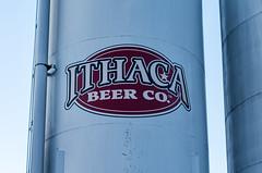 Ithaca Beer Co. (Edgar.Omar) Tags: pentaxf5017 pentax k50 ithaca nys winter brewery