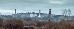 _DSC8087 (Julien Leguay) Tags: bretagne finistère yeun elez botmeur brennilis brasparts saint michel chaos loqueffret mardoul centrale nucléaire roch tredudon