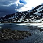 Norwegen 1998 (273) Strynefjell thumbnail