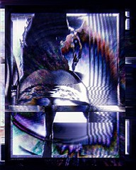 AZZUP // #cyberpunk #netart #rmxbyd #newaesthetic #glitchartistscollective #glitchart #glitch #digitalart #creativecoding #generative #generativeart #mixedmedia #contemporaryart #art #abstract #abstractart #goth #alternativegirl #altmodel #darkgrunge #dar (dreamside.xiii) Tags: glitch visual art rmxbyd contemporary modern cyberpunk dark ig feed aesthetic vaporwave grunge model alt abstract surreal futurist retro french france