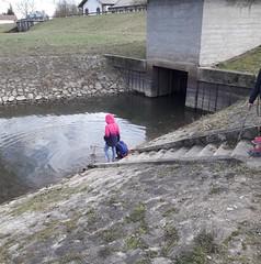 53243814_267468460820948_9079306743413997568_n (Győrsövényház) Tags: győrsövényház gyorsovenyhaz rábca rabca river folyó folyo keszegér szivattyútelep szivattyutelep túra tura trip kilátó kilato