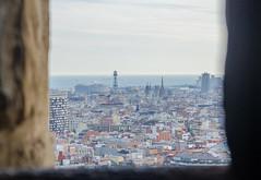 Barcelona2013-196 (Wytse Kloosterman) Tags: 2013 barcelona wytse herfstvakantie vakantie
