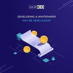 List of ICO (himanshu47sk) Tags: ico investment marketing icoproject icomarketing investor investing organisation token tokensale cryptocurrency crypto blockchain bitcoin invest bitcoins success trader trade business btc hodl eth