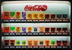 folio-68-519_8716527791_o (brett.m.johnson) Tags: texas coke japan vendingmachine lonestar iga rossmoyne fresh fionastanley hospital fluor liberty petrol various australia