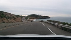 (sftrajan) Tags: pacificcoasthighwayh pacificcoasthighway highway1 orangecounty california southerncalifornia2019