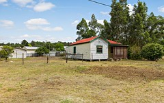 307 Cessnock Road, Abermain NSW
