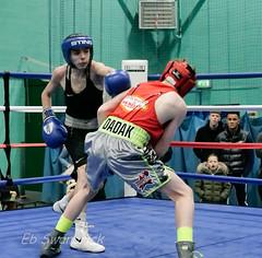 ABA-1000478.jpg (bridgebuilder) Tags: junior cadet sport bps littleborough aba sig boxing