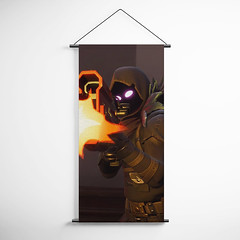 Fortnite 31 Raven Decorative Banner Flag for Gamers (gamewallart) Tags: background banner billboard blank business concept concrete design empty gallery marketing mock mockup poster template up wall vertical canvas white blue hanging clear display media sign commercial publicity board advertising space message wood texture textured material wallpaper abstract grunge pattern nobody panel structure surface textur print row ad interior