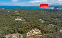 45 Clyde View Drive, Long Beach NSW