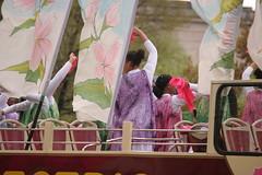 IMG_8851 (lightandshadow1253) Tags: washington dc cherry blossom parade cherryblossomparade2019 washingtondc