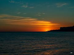 7 (.carleS) Tags: caeduiker olympus omd em5 ii dénia mar sea mediterrani mediterráneo alba amanecer