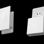 家電火災防止 無線自動遮断システムの写真