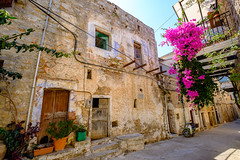 Mesta, Chios Island, Greece (Ioannisdg) Tags: chios summer flickr greek igp mesta island travel greece vacation gm ioannisdgiannakopoulos ioannisdg decentralizedadministrationof decentralizedadministrationoftheaegean gr ithinkthisisart