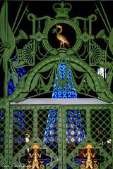 2018 (ParrPhotography) Tags: liverpool liverpool1 liverpoolone merseyside christmas tree sailorsgates liverbird