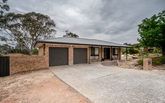 2 Dartnell Street, Gowrie ACT