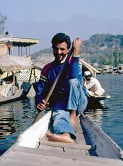 INDIA Y NEPAL 1986 - 520 (JAVIER_GALLEGO) Tags: india 1986 diapositivas diapositivasescaneadas asia subcontinenteindio cachemira kashmir rajastán rajasthan bombay agra taj tajmahal srinagar delhi