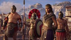 Assassins-Creed-Odyssey-180119-009