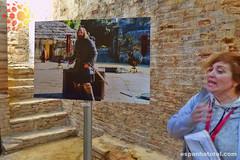 Itálica, Sevilla (Tony Gálvez) Tags: andalucía sevilla paísesespaña itálica santiponce espanhatotal espanha game thrones juego de tronos dragons pit