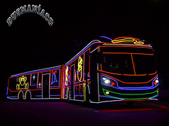 7 2250 DSC_0831 (busManíaCo) Tags: busmaníaco bus nikond3100 nikon d3100 natalino caioinduscar
