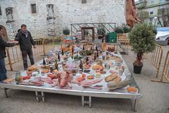 Mercado de San Antón, Amurrio 2019 #DePaseoConLarri #Flickr -4 (Jose Asensio Larrinaga (Larri) Larri1276) Tags: mercadodesanantón 2019 turismo ferias productosvascos feriadeproductosagricolas alimentos amurrio arabaálava álava araba basquecountry euskalherria eh tradiciones