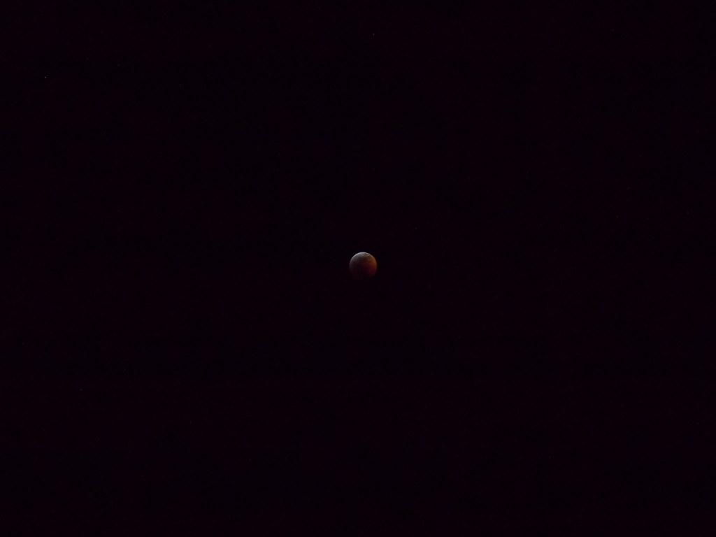 blood moon january 2019 calgary - photo #43
