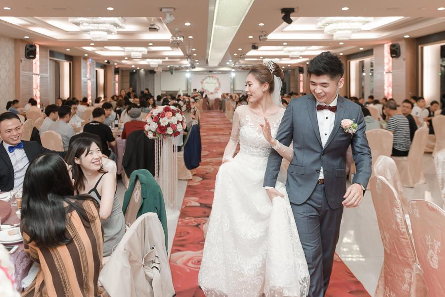46100098364 f5d44bfbd4 o [台南婚攝] C&Y/ 鴻樓婚宴會館