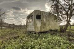 cara6 (Geert Orange_Crush VP) Tags: urbanexploring abandoned