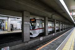 DSC07094 (DY-L) Tags: japan sony japanese a7 a7r a7r2 a72 emount sonysdf femount zeiss za carlzeiss sonydslrfamily a73 a7s a7r3 sel2470z variotessartfe42470mmzaoss variotessar sel 新宿 東京 shinjuku tokyo
