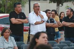 FESTIVAL MOVIL DE HUMOR (PATO PIMIENTA)__13179 (municipio.loespejo) Tags: muni municipal miguel bruna alcalde chile loespejo 2019 enero verano humor teatro movil