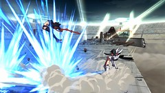 Kill-la-Kill-the-Game-IF-120219-012