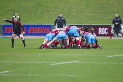 RGC_Vs_Cardiff_National_Cup__15-27-5 (johnrobjones) Tags: cardiff colwynbay cup cymru eirias game gogs rgc rugby sport wales zipworld match park rfc stadiwm union