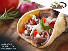 Healthy Food (pita.plus) Tags: healthy food kosherrestaurant shishkebab shawarma