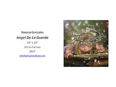 "Angel De La Guarda • <a style=""font-size:0.8em;"" href=""https://www.flickr.com/photos/124378531@N04/46190824285/"" target=""_blank"">View on Flickr</a>"