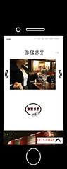Picture36 (lauren.piercy) Tags: george alcoholism luxury