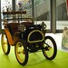 1898 Renault Type A