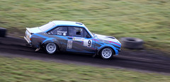 IMG_7061 (Richard Waugh) Tags: grant construction knockhill stages rally racing circuit canon eos 60d ef 70 200 mm f28 28 dunfermline scotland fife motor sport motorsport rallying cars ford escort mk ii mark 2