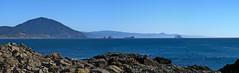 Port Orford, Oregon (wNG555) Tags: 2014 oregon bandon bandonbeach portorford fav25