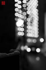snow in tokyo・雪の東京 (新男熊) Tags: schnee tageszeit niederschlag tachikawa geographie fotografie zeit natur wetter sonyalpha7 kamera dunkel ort zustand aspekte dof asien abend format tokio japan 35mm