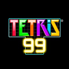 Tetris-99-150219-013