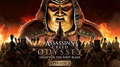 Assassins-Creed-Odyssey-060319-001