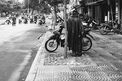 Now I seen it through (lorenzoviolone) Tags: finepix fujix100s fujifilm fujifilmx100s x100s mirrorless travel:southeastasia=2017 hochiminhcity hồchíminh vietnam vn
