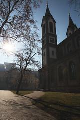 VWJ_2019_02_17_1108 (VWJ II) Tags: prague karlin sun spring warm