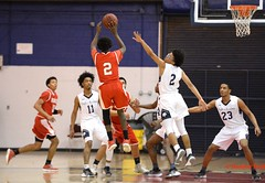 2018-19 - Basketball (Boys) - Bronx Borough Champs - John F. Kennedy (44) v. Eagle Academy (42) -024 (psal_nycdoe) Tags: publicschoolsathleticleague psal highschool newyorkcity damionreid 201718 public schools athleticleague psalbasketball psalboys basketball roadtothechampionship roadtothebarclays marchmadness highschoolboysbasketball playoffs boroughchampionship boroughfinals eagleacademyforyoungmen johnfkennedyhighschool queenscollege 201819basketballboysbronxboroughchampsjohnfkennedy44veagleacademy42queenscollege flushing newyork boro bronx borough championships boy school new york city high nyc league athletic college champs boys 201819 department education f campus kennedy eagle academy for young men john 44 42 finals queens nycdoe damion reid