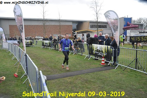SallandTrail_09_03_2019_0266