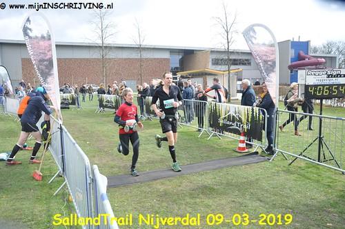 SallandTrail_09_03_2019_0216